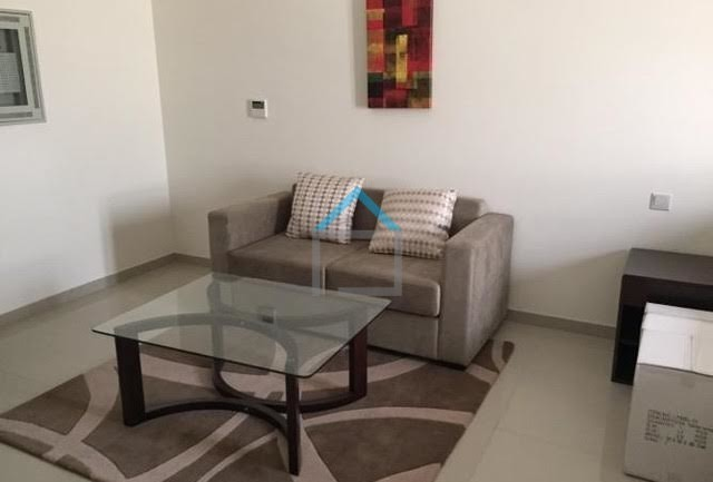 Fully Furnished Studio for sale @ Lincoln Park