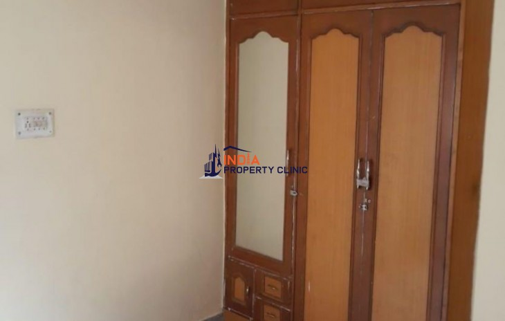 2BHk Apartment for Rent in Shimla