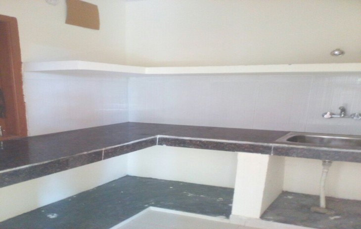 1 BHK Flat For Rent Sanjauli