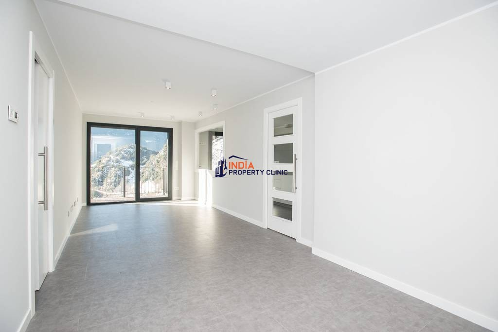 Luxury Apartment for sale in Escaldes Engordany