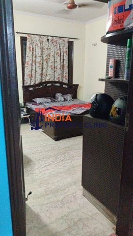 3bhk Flat For Sale in Sector 23 Gurugram
