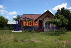 House for Sale in Chansavang