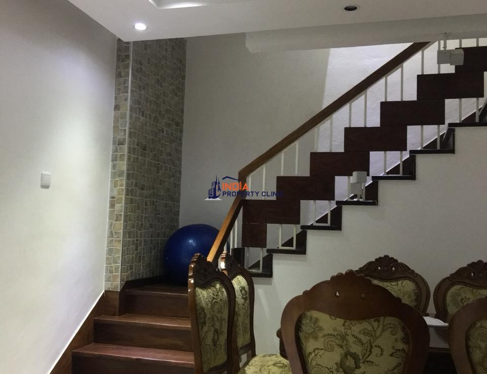 Furnished Apartment For Sale  in Polana Maputo
