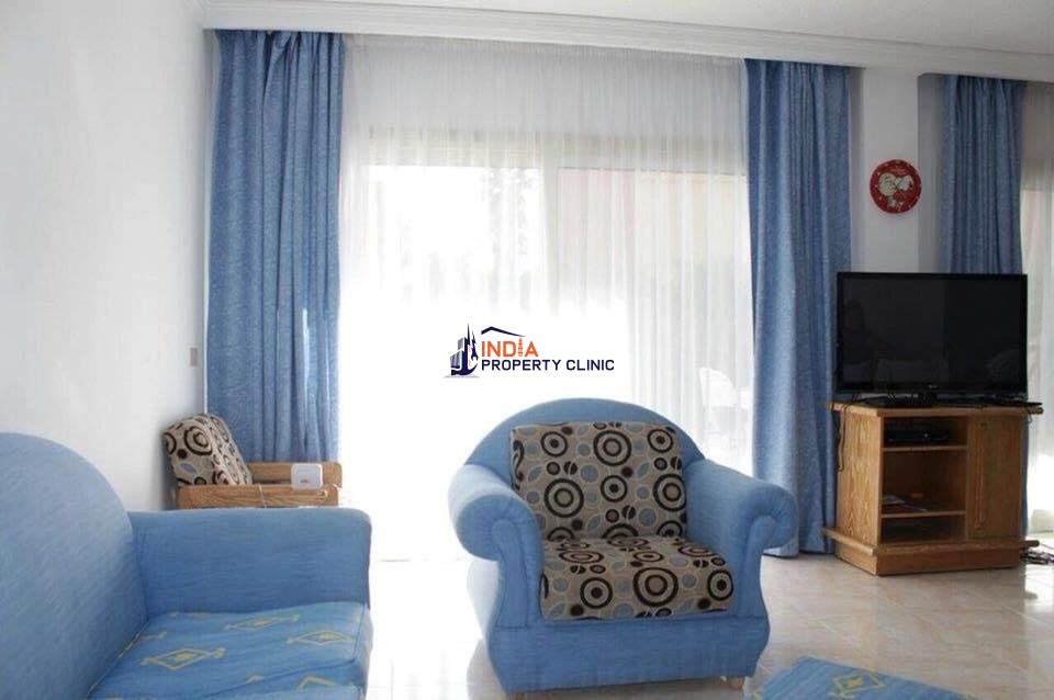 Apartment for Sale in Botticelli