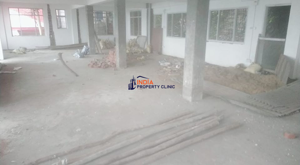 Commercial Space For Rent Near Dist Court Shimla