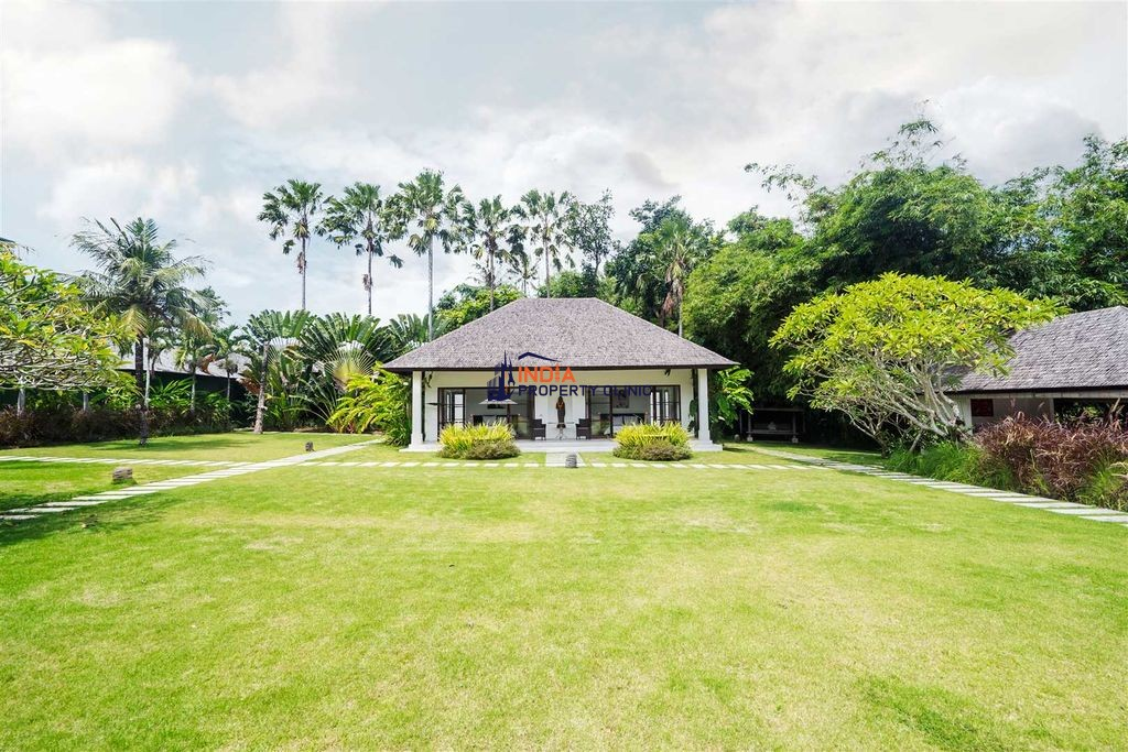 House For Sale in Cadalen