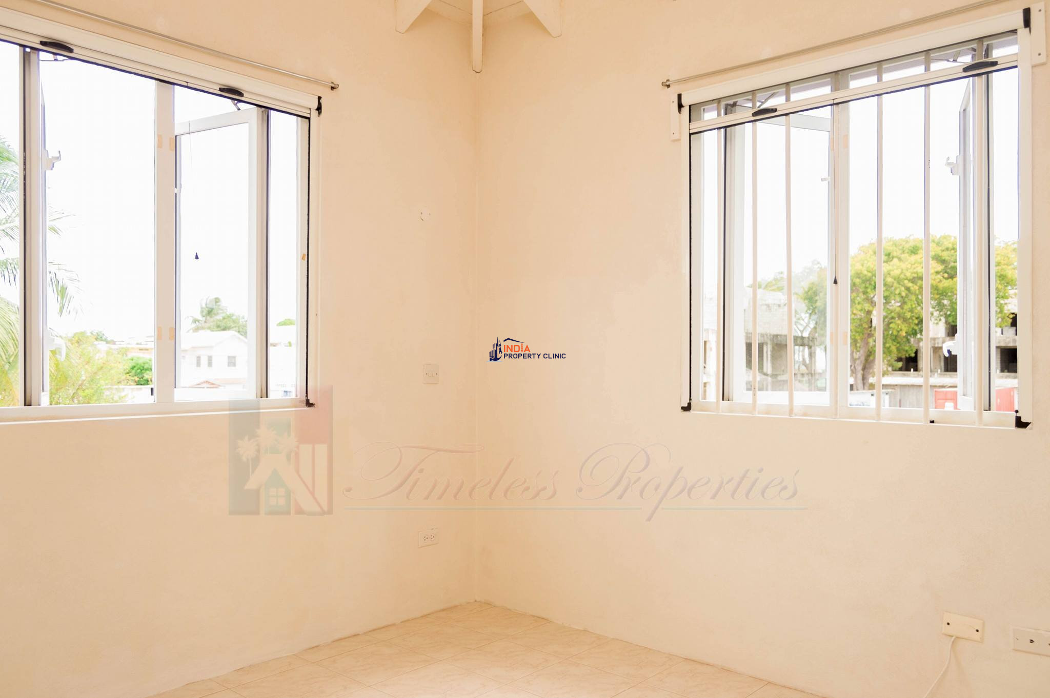 One Bedroom Apartment in Central Area Maxwell