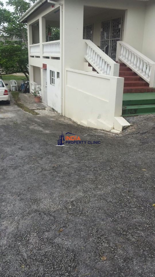 Lot For Sale in Route 4, Talofofo
