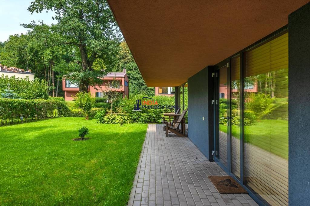 Luxury Detached House for sale in Vilnius