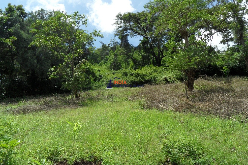 Land For sale in Machweo