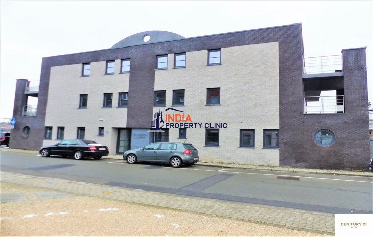 Home For Sale in Belgium