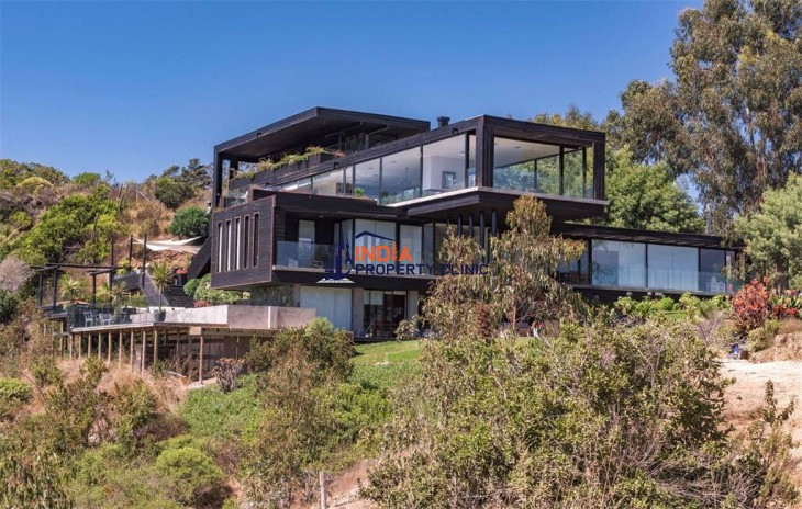 Family House For Sale  in Valparaiso