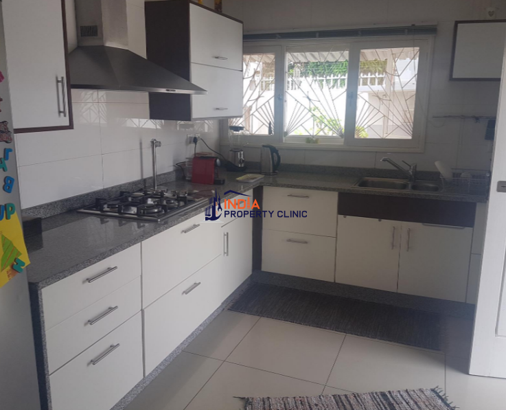 Beautifull  3 bedroom Home For Rent in Matola