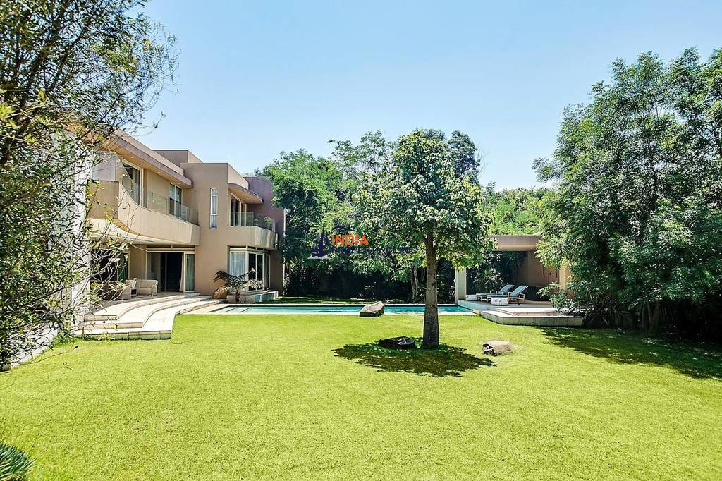 Luxury 3 bedroom  House for sale in Sandton