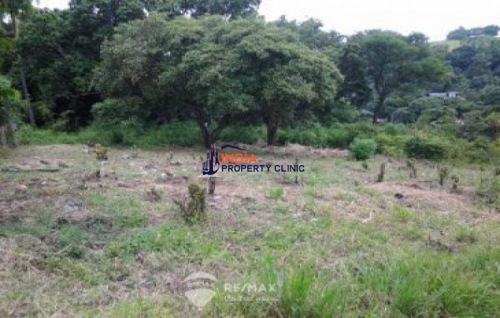 Land For Sale In Zaragoza La Libertad