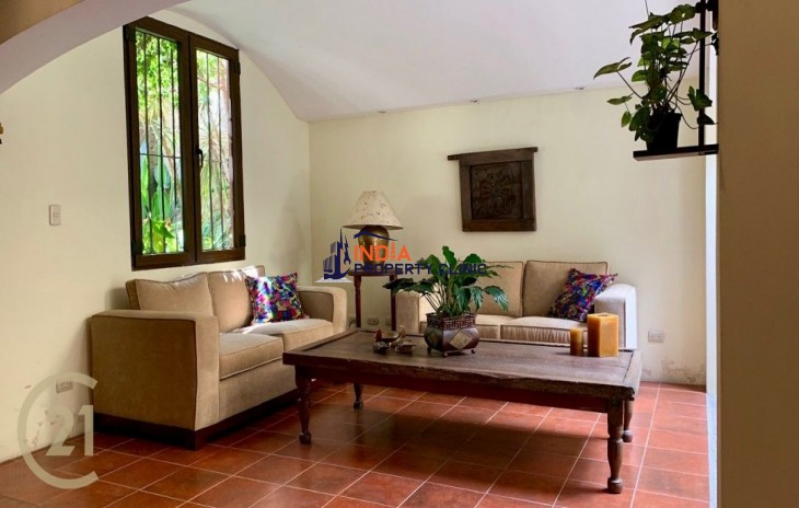 Family Home For Sale in Antigua