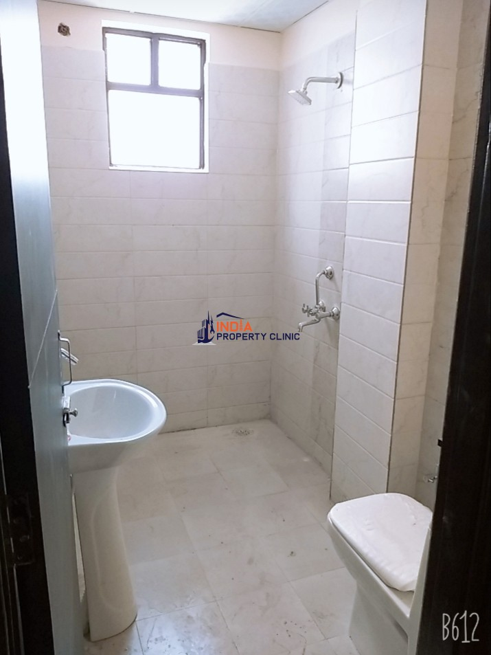 1 bedroom Apartment For Sale in Lozenets