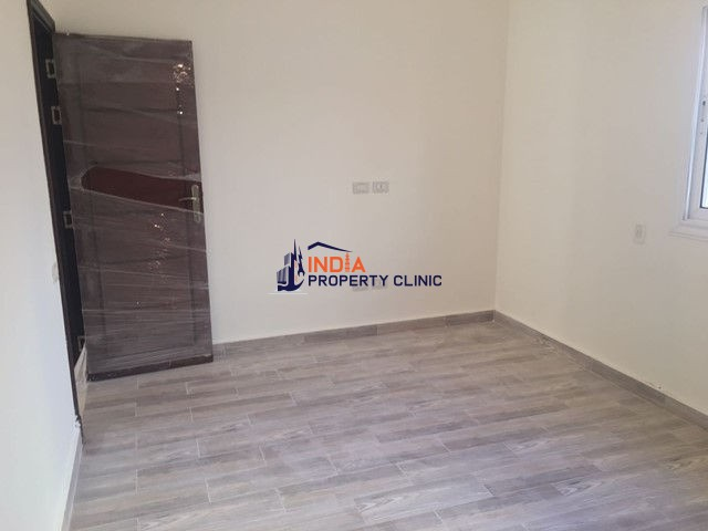 3 Bedroom Apartment for Sale in Nuevo Guadalajara