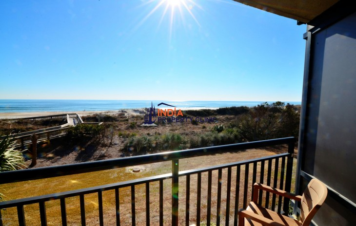 Condo for Sale in Wrightsville Beach