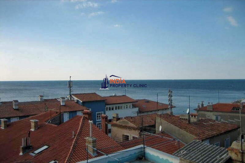 House For Sale in Piran