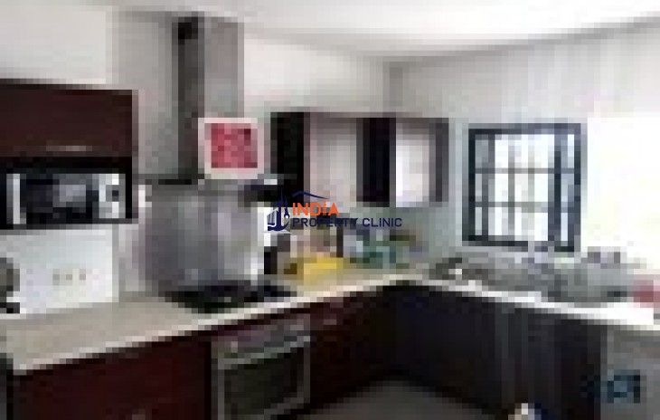 3 room luxury Apartment For Sale in Nouméa