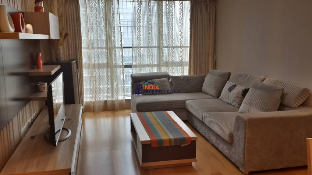 2 bedroom  Flat for rent in Suzhou