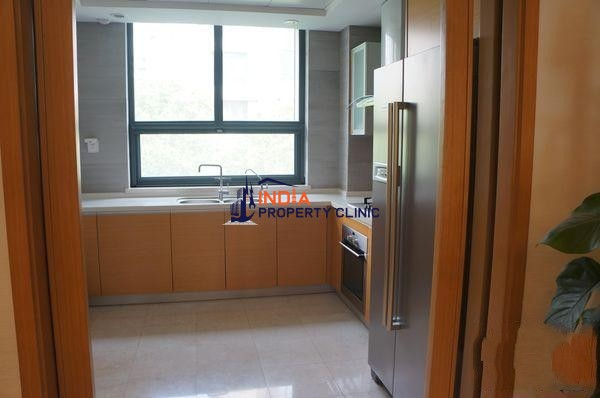 3 room luxury Flat for sale in Suzhou