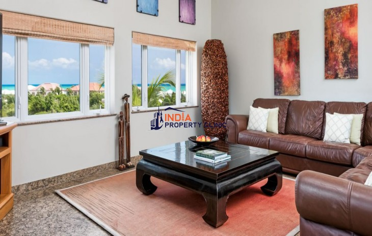 3 Bedroom Condo for Sale in Turtle Cove