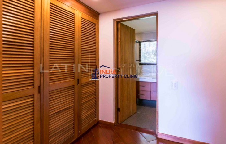 Apartment For Sale in Chapinero Usaquén