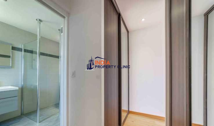 House For Sale in Echenevex