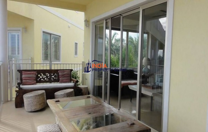 3 Bedroom Apartment for Sale in Love Beach