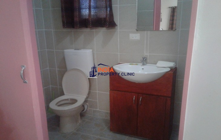 House For Sale in Nadi, Western