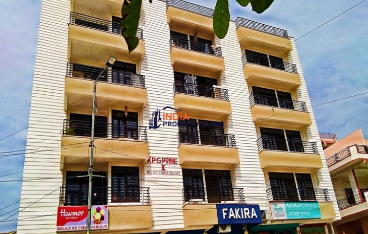 Flats For Sale Jaipur