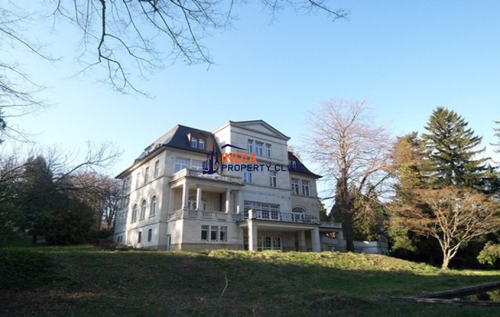 30 bedroom Villa for Sale in Baden-Baden