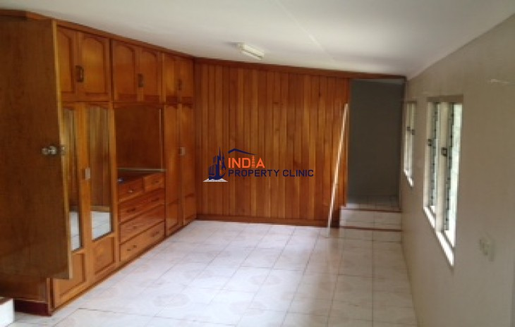 7 Bedroom House For Sale in Central, Fiji