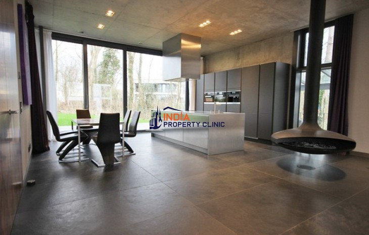 House for Sale in Bremen