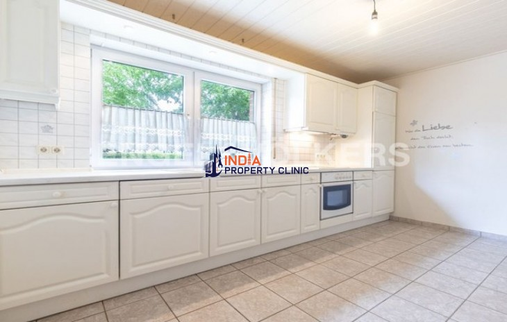 3 bedroom House for Sale in Aurich