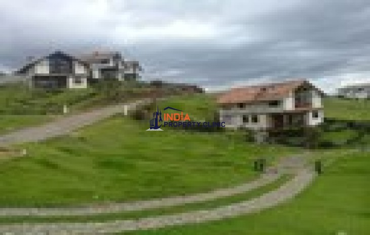 House For Sale in Otavalo