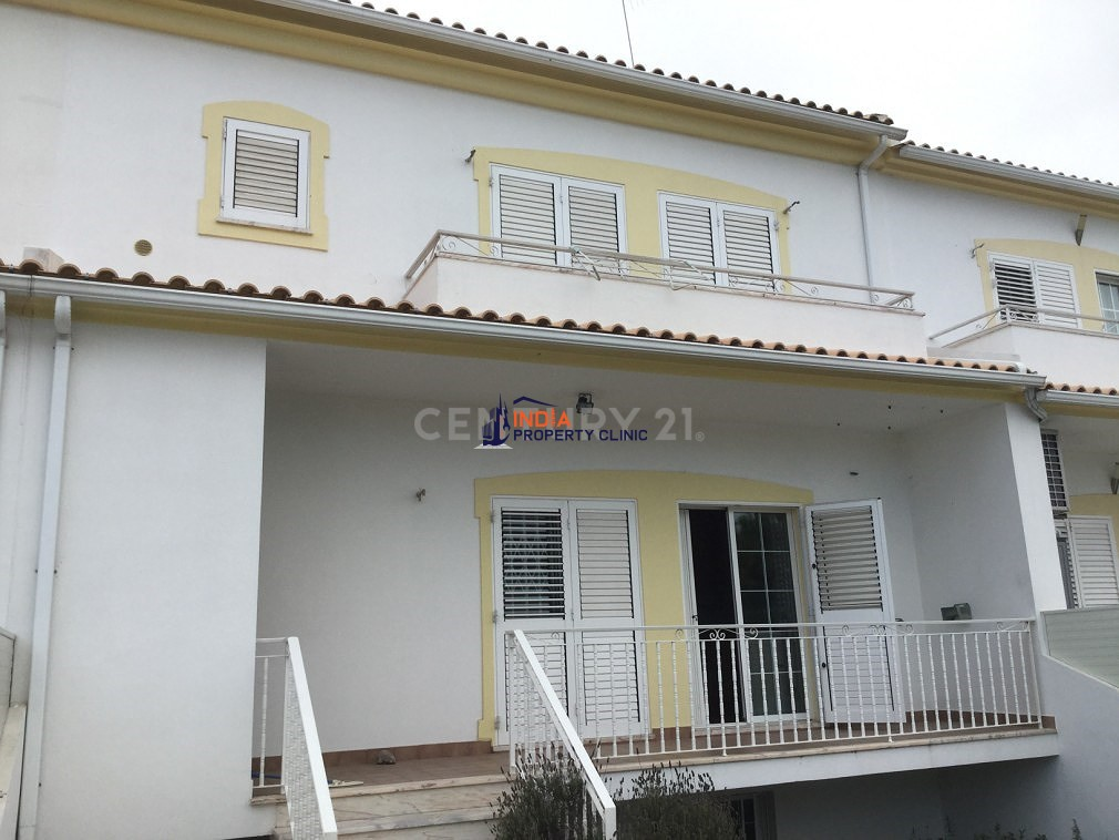 Home for Sale in Ternat