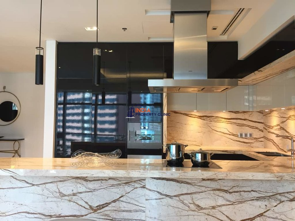 3 bedroom luxury House for sale in Kuala Lumpur