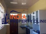 Home For Rent in Lusaka