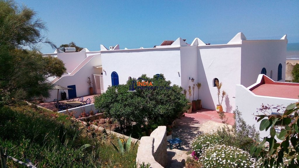 House for sale in Essaouira