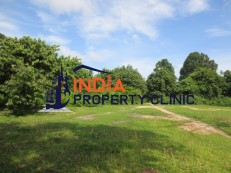 Land for Sale in Honglueay