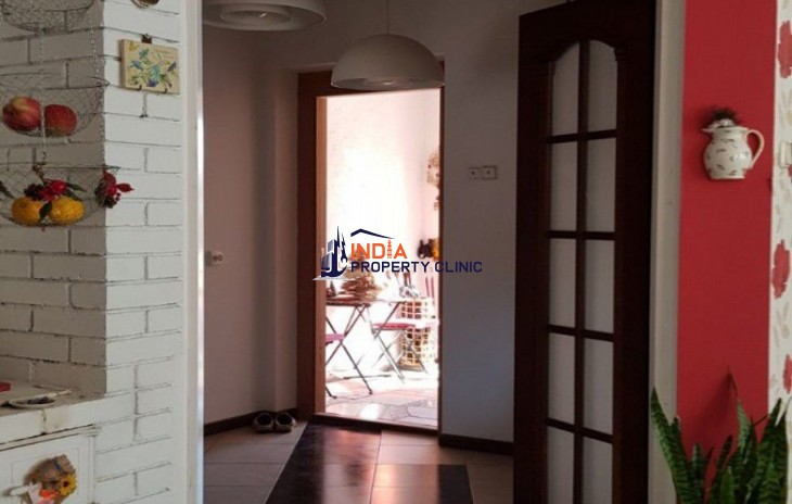 House for Sale in Smalyavichy