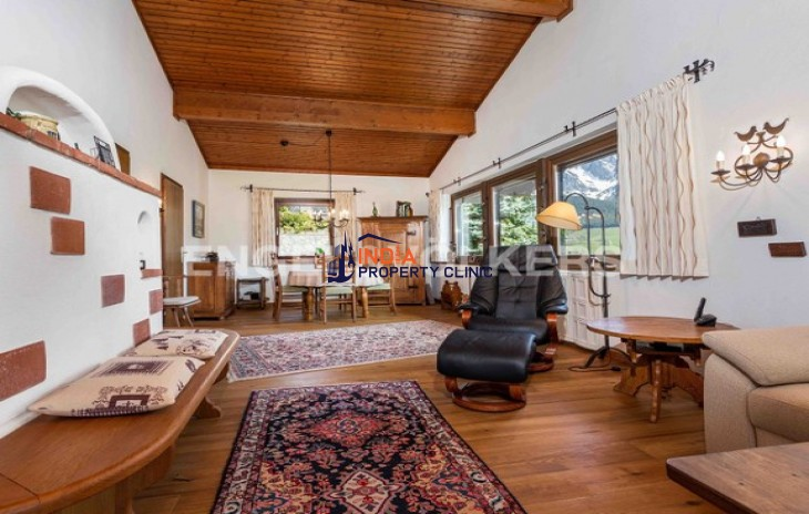 3 bedroom House for Sale in Maria Alm