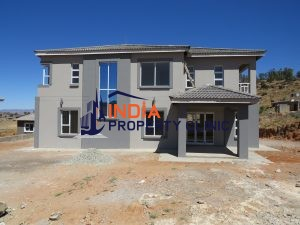 4 Bedroom House For Sale in Masowe