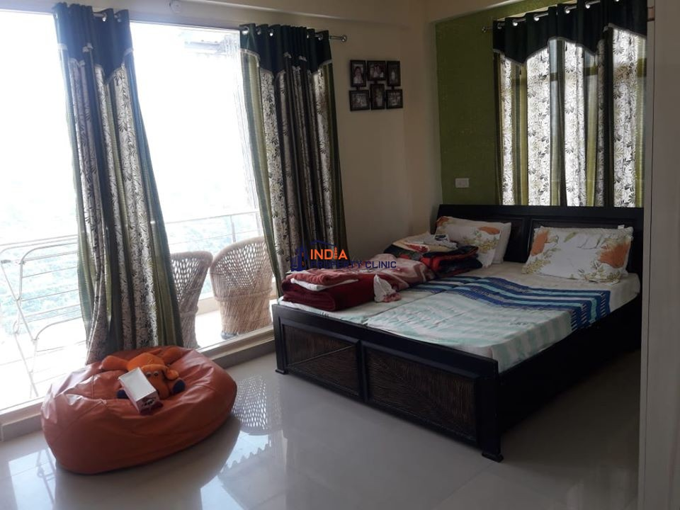 House for Sale Solan