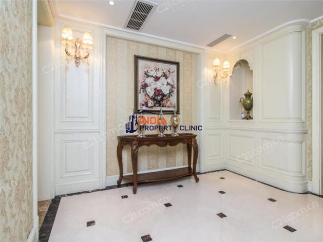 Apartment for sale in Nanxiang