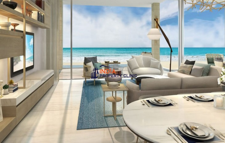 3 Bedroom Condo for Sale in Bahia Beach