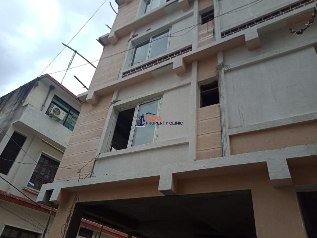 Hotel For Sale in Tapovan Rishikesh